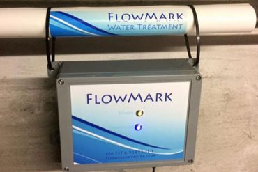 Flowmark Water Treatment