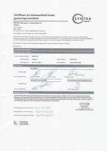 Energy-Expert_Certificaten_01