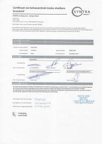 Energy-Expert_Certificaten_02