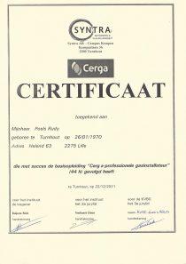 Energy-Expert_Certificaten_03