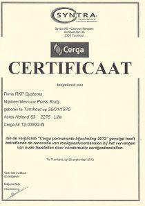 Energy-Expert_Certificaten_05