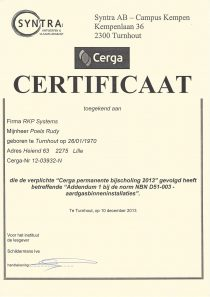 Energy-Expert_Certificaten_06