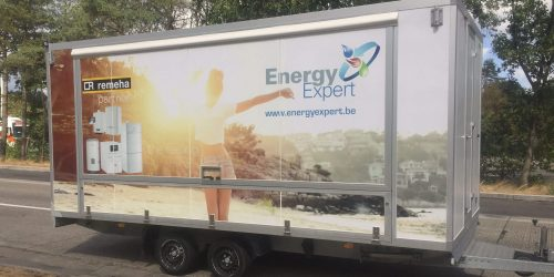 Energy-Expert_Over-ons_03
